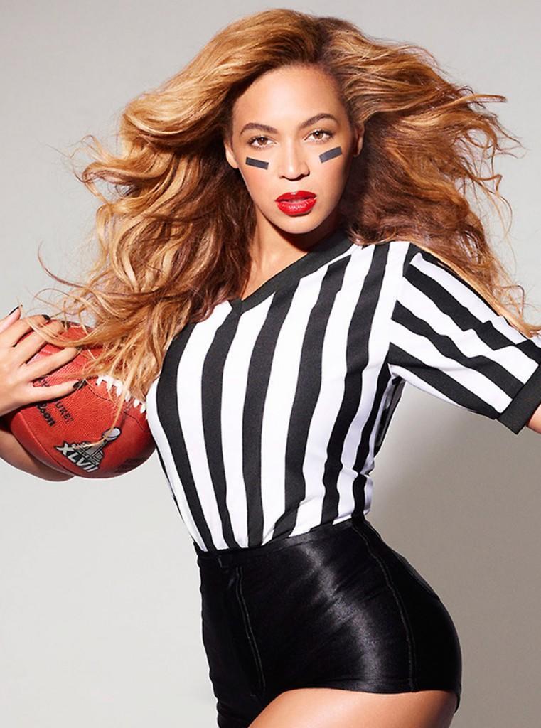 Beyonce-03