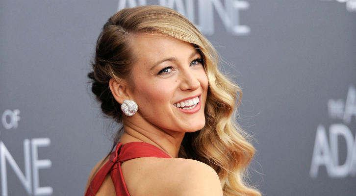 BlakeLively-00