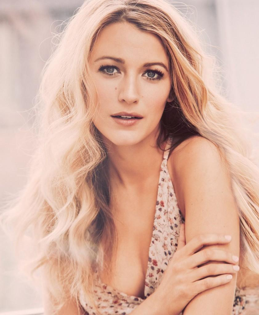 BlakeLively-01