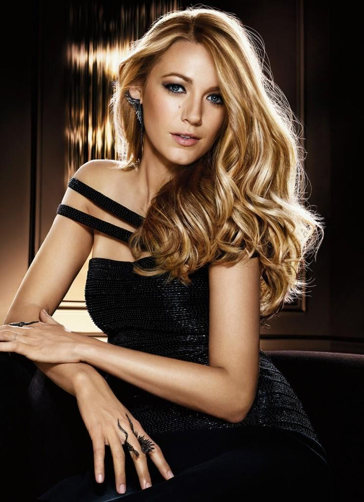BlakeLively-02