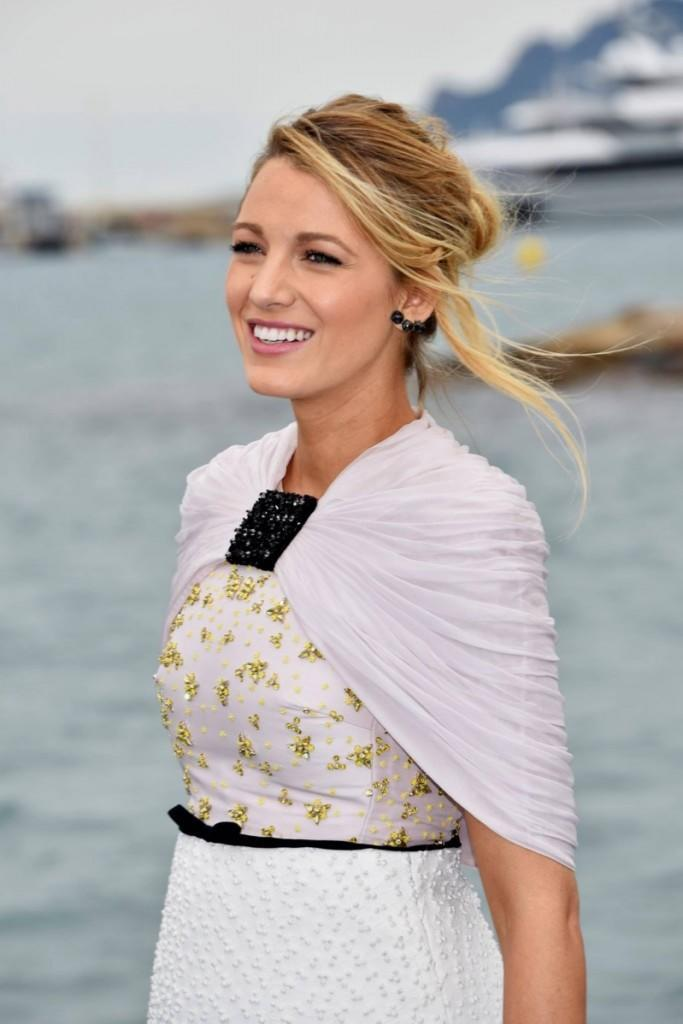 BlakeLively-03