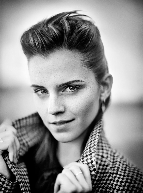 Актриса Эмма Уотсон (Emma Watson) - фильмография и ... эмма уотсон фильмография