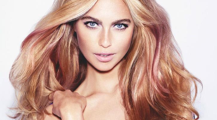 Новые процедуры для ухода за волосами: ботокс для волос, фитоламинирование волос