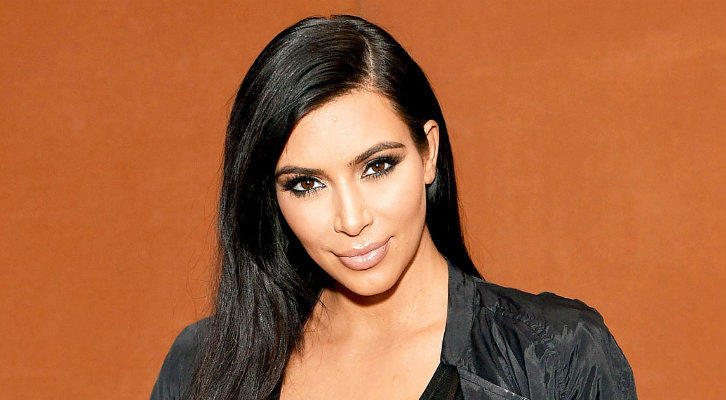kim kardashian anal eskorte bergen