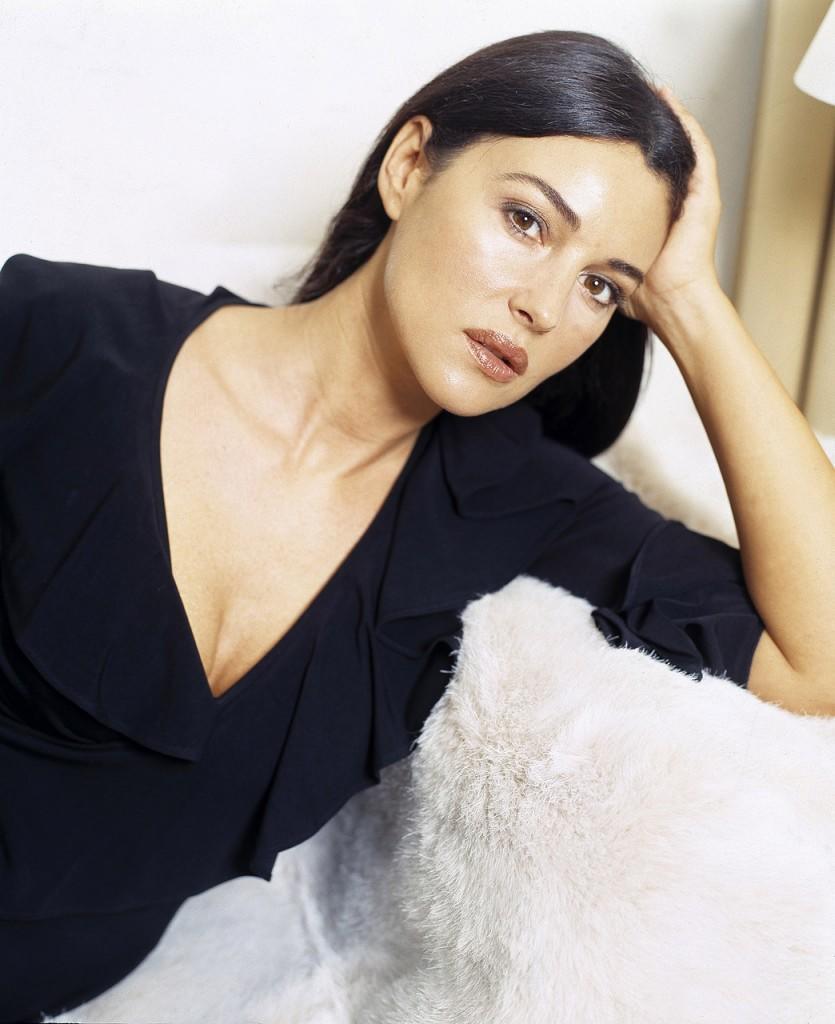 MonicaBellucci-01