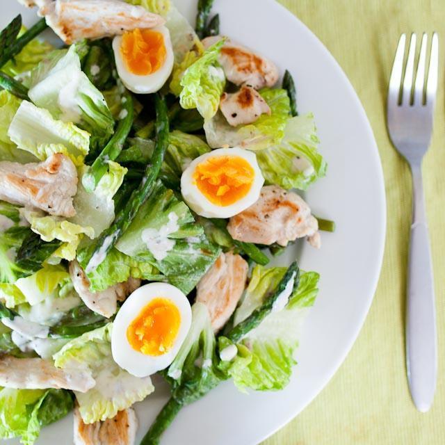 Nic-Cooks-5-2-chicken-salad-1