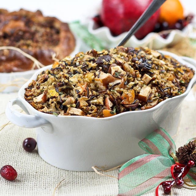 Wild-Rice-Turkey-Stuffing-9