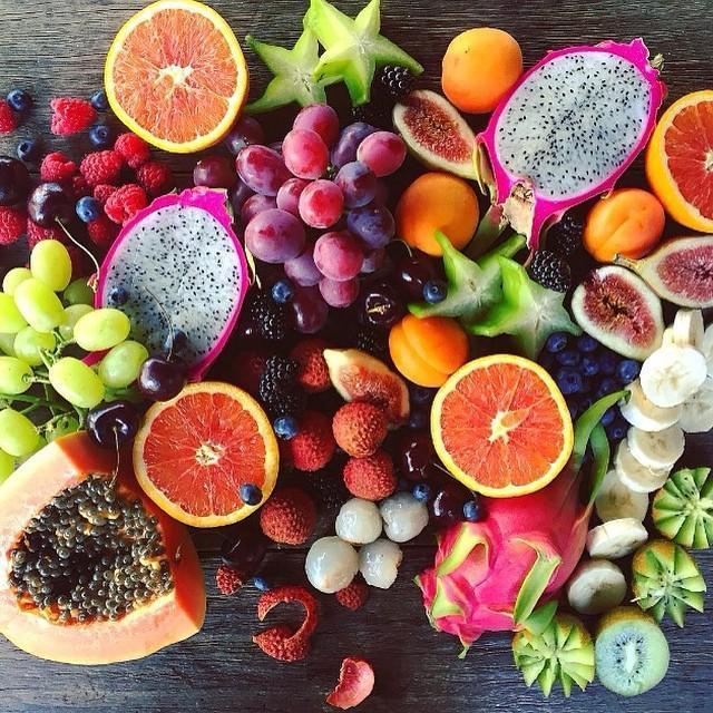 какие продукты стоит исключить чтобы похудеть