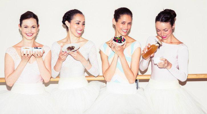 ballerinafood-00
