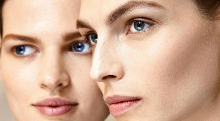 Как избавиться от темных кругов под глазами: ретинол, силимарин, гиалуроновая кислота