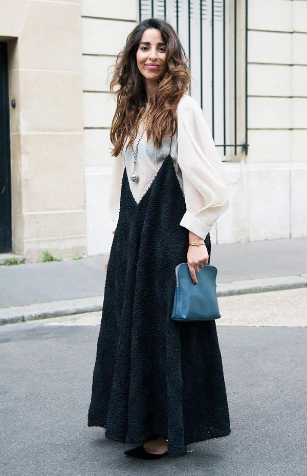 dressshirt-03
