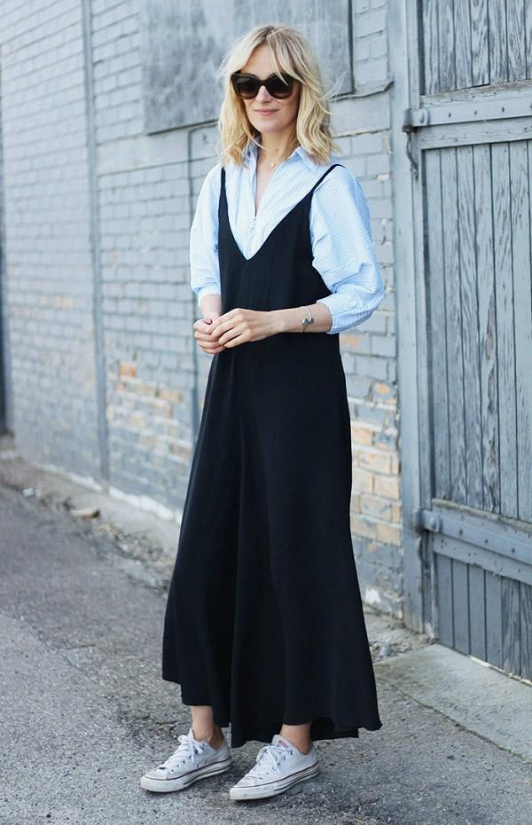 dressshirt-08