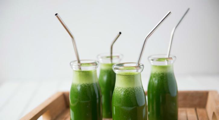 greenjuicetips-00