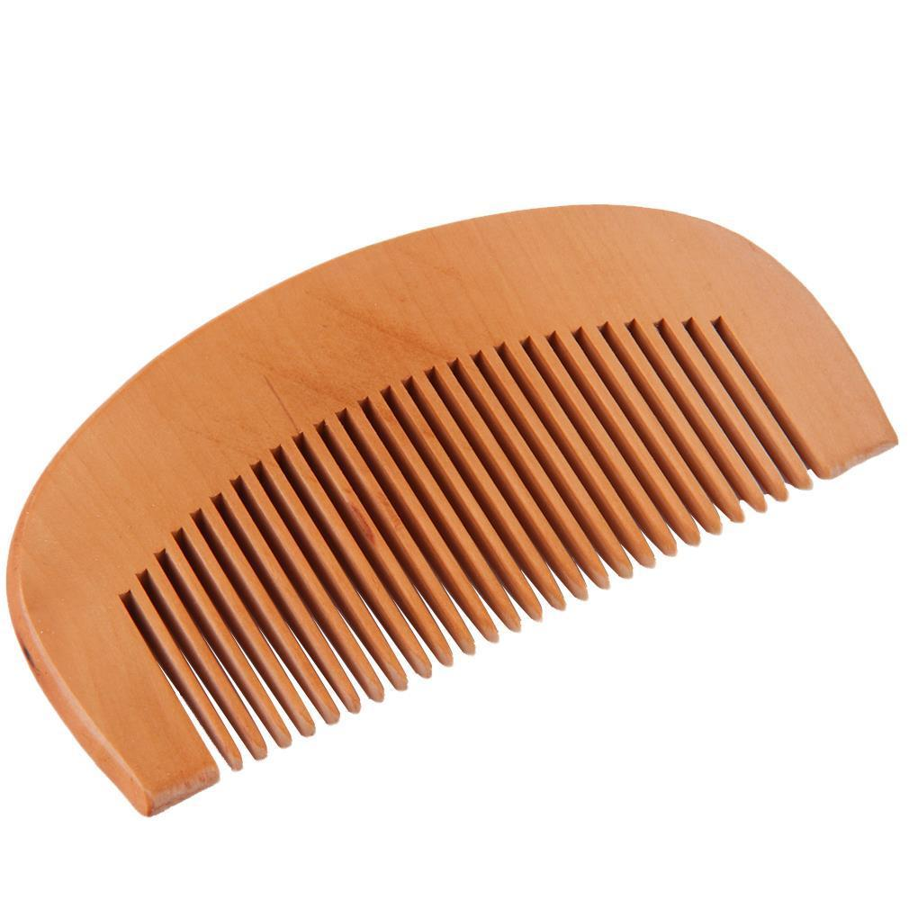 hairbrushes-00-08