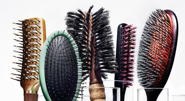 hairbrushes-01