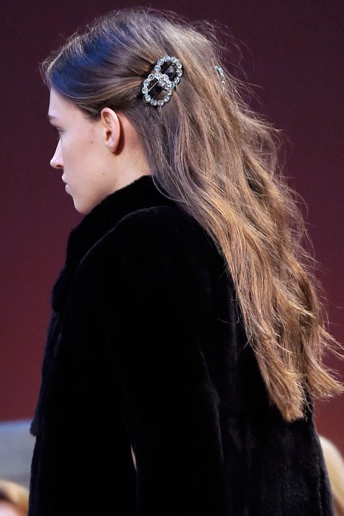 hairtrendsfw2016-27