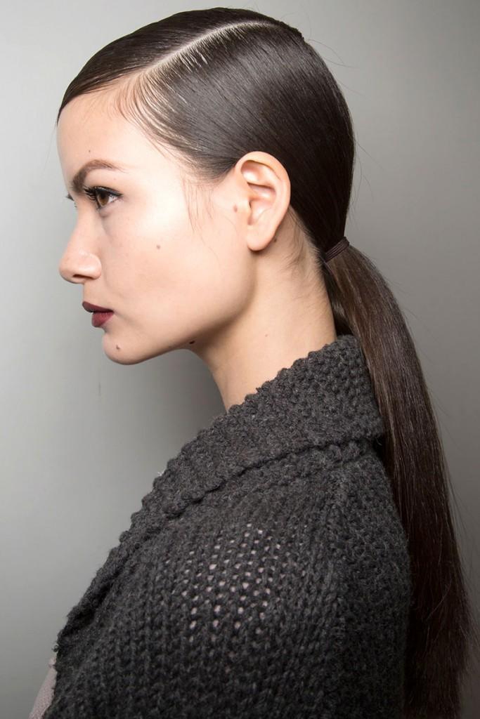 hairtrendsfw2016-37