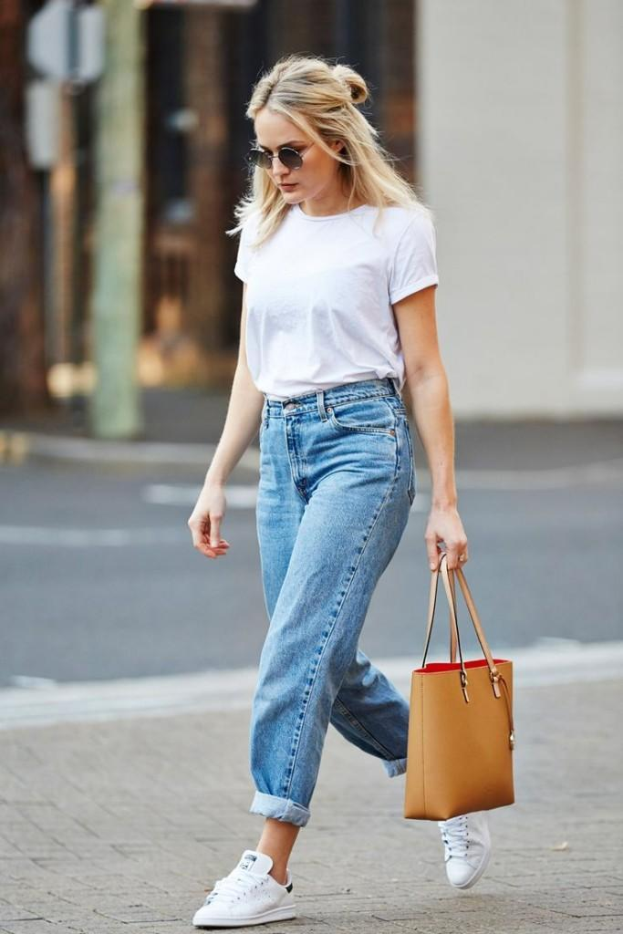 jeansfall2016trends-01