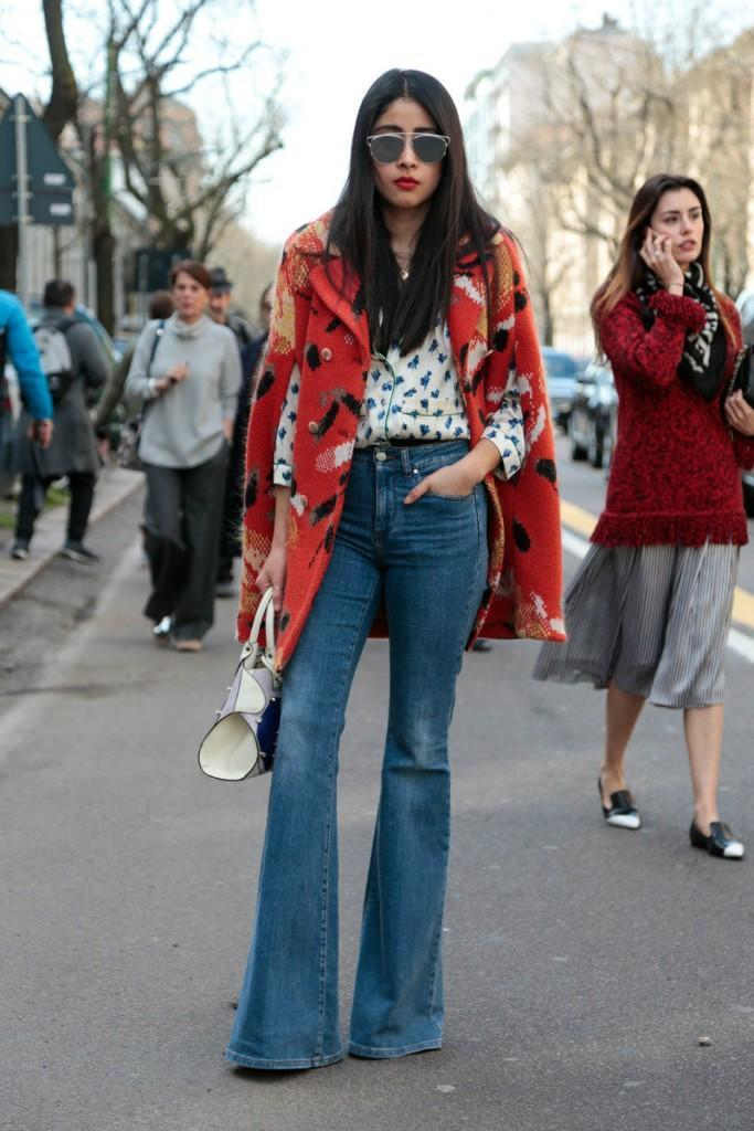 jeansfall2016trends-03-03