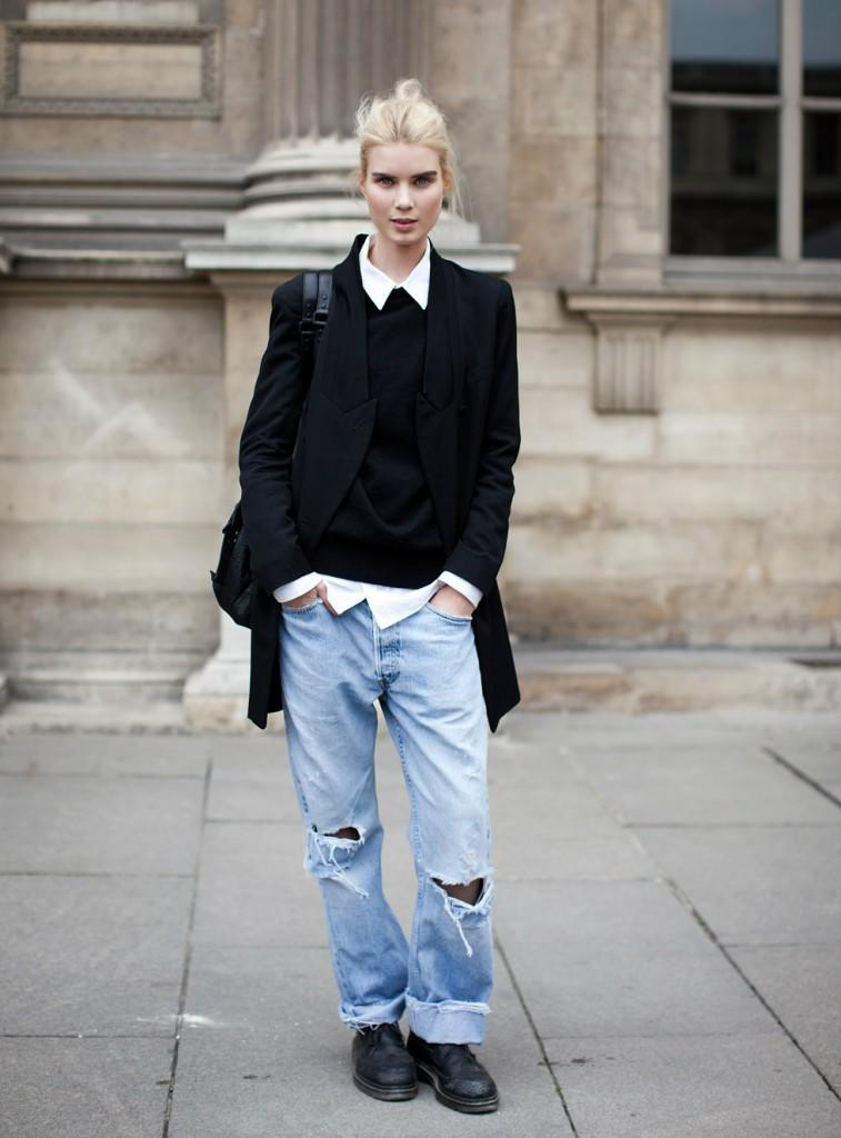 jeansfall2016trends-04-04
