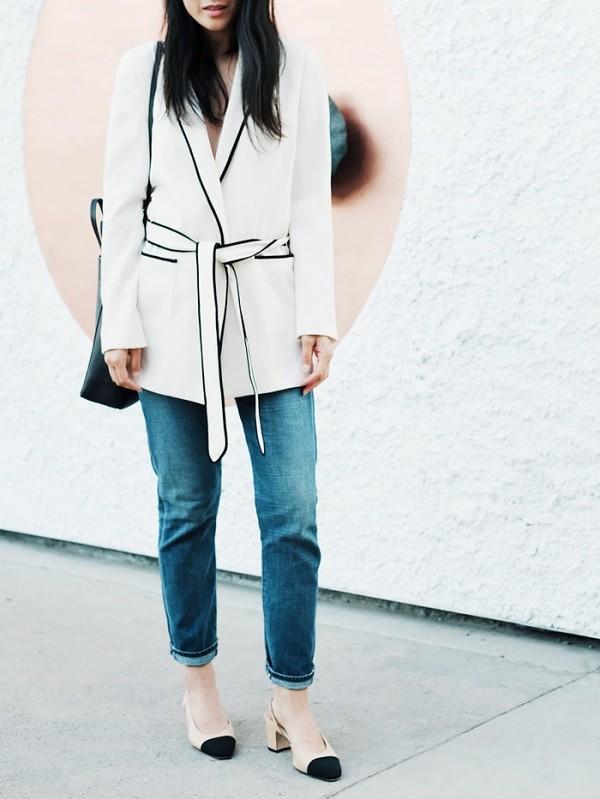 minimalistlooks-02