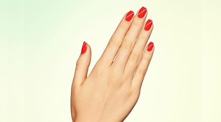 10 отличных средств для ухода за руками и ногтями
