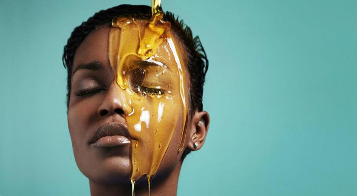 Полезно знать: почему стоит перестать использовать косметические масла