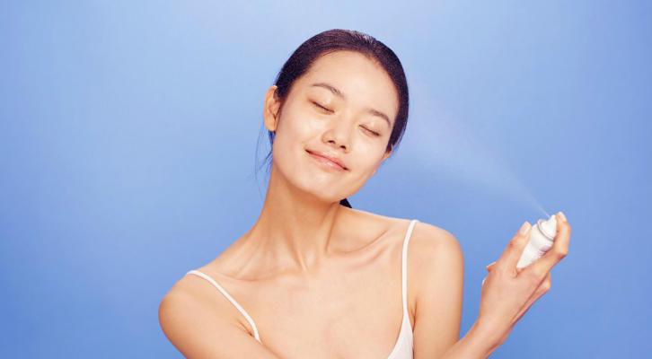Переход на органическую косметику: 8 опасных ингредиентов в составе косметических продуктов