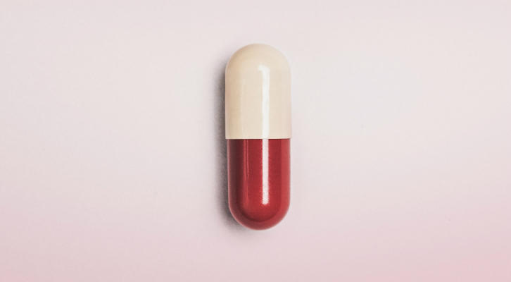pillsmentalhealth-00