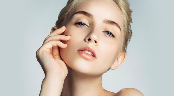 Как избавиться от постакне, шрамов и рубцов: советы дерматолога Кардашьян