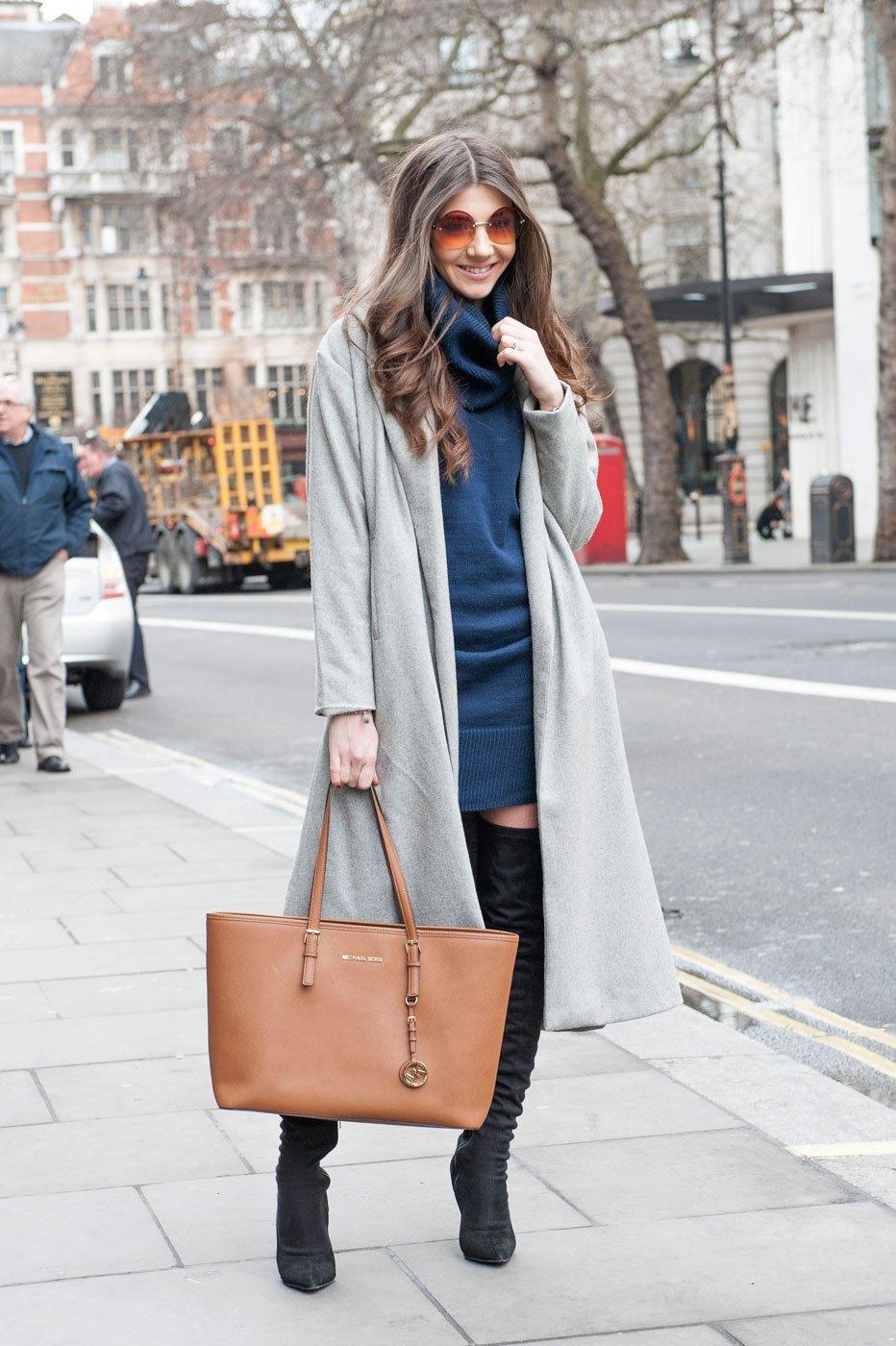 30 fashion street london 76