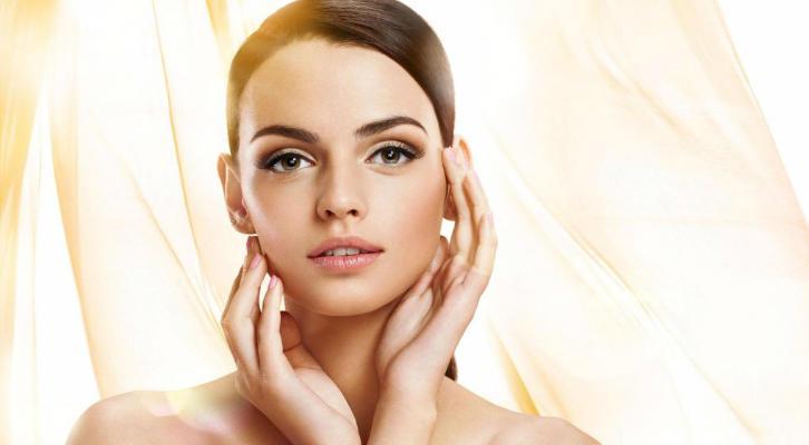 Тотальное восстановление: 12 бьюти-продуктов для красоты кожи и волос title=