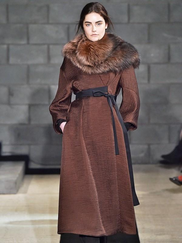 wintercoat-03