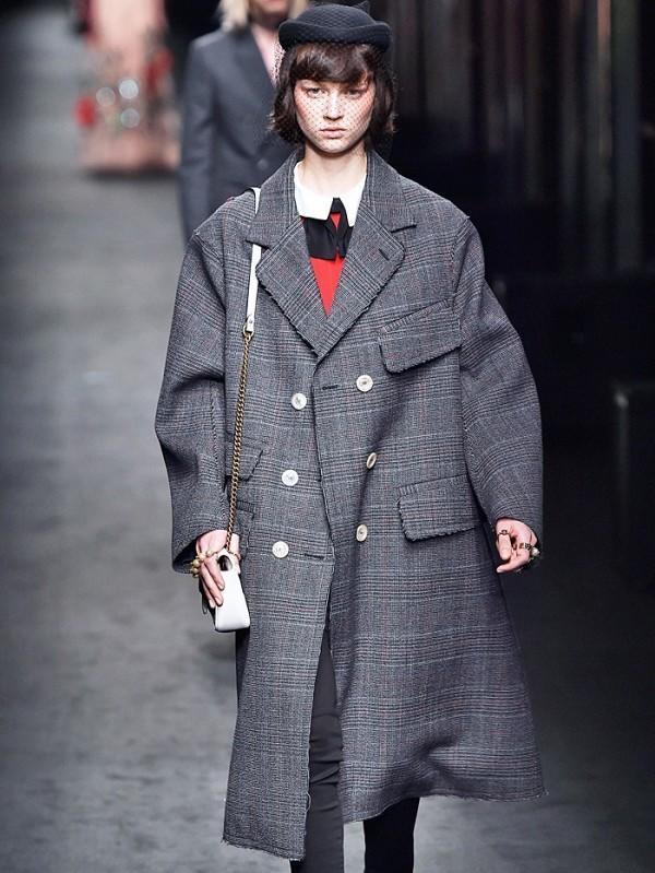 wintercoat-06