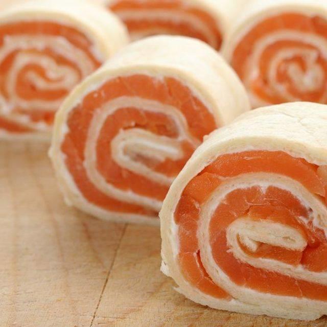 1443520073-salmon-pinwheels