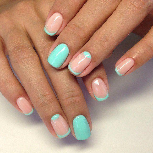 1468790417_22_Nail-Designs-for-Summer-nails-2016