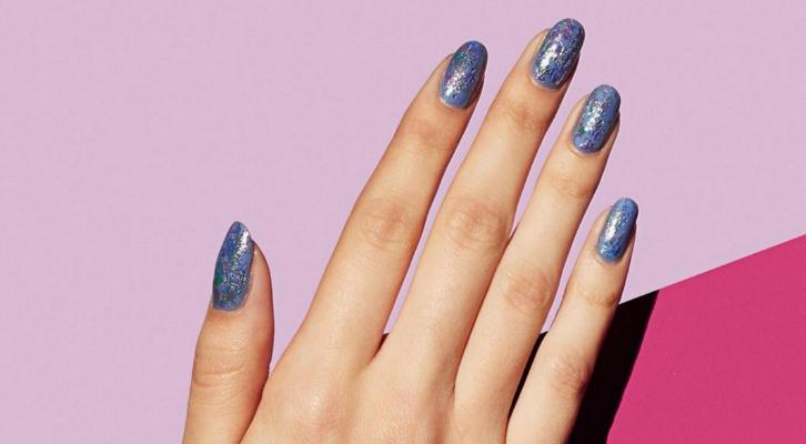 Гель-краска для ногтей – как пользоваться, фото дизайна ногтей гель-краской