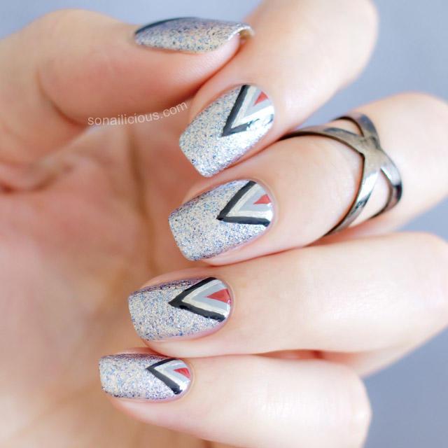 50-shades-of-grey-nail-art-2