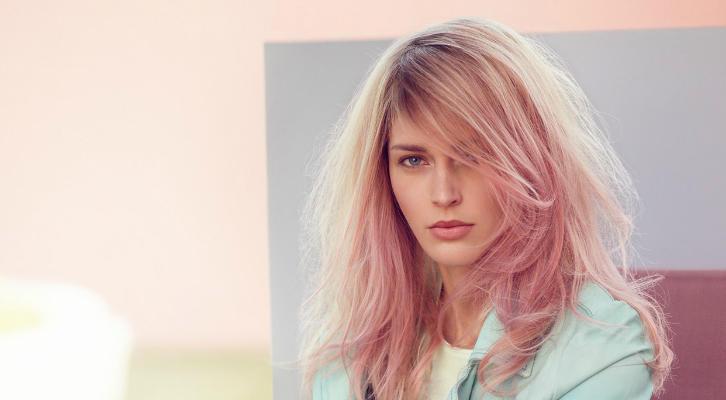 Как справиться с выпадением волос: эффективные средства от облысения