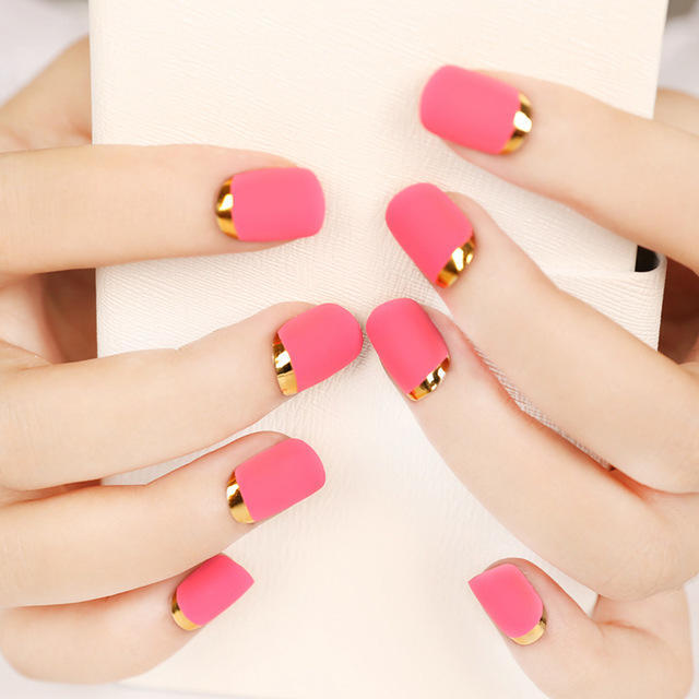 Elegant-pink-false-nails-art-decoration-woman-nails-manicure-art-ornament-display-4-23304-Free-shipping.jpg_640x640