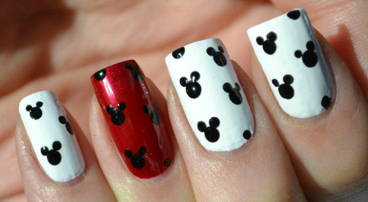 MickeyMouse-00