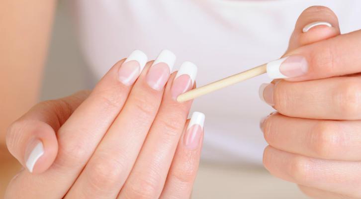 Как восстановить ногти после шеллака – лечение ногтей после гель-лака