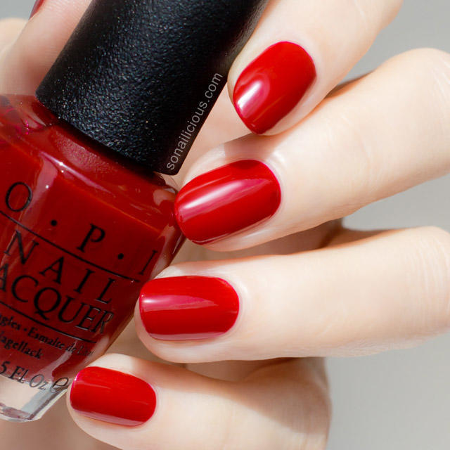 OPI-Romantically-Involved-swatch