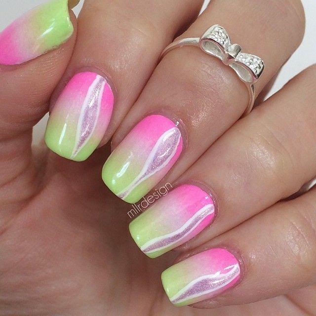 Ombre-Nails-1