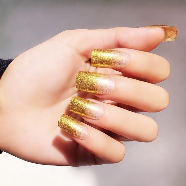 Shining-golden-color-french-false-nails-with-glue-lady-full-nail-tips-with-glue-Cute-fake.jpg_640x640