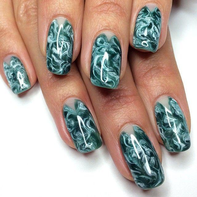 Slider_3_-_A_New_Kind_Of_Gel_Manicure