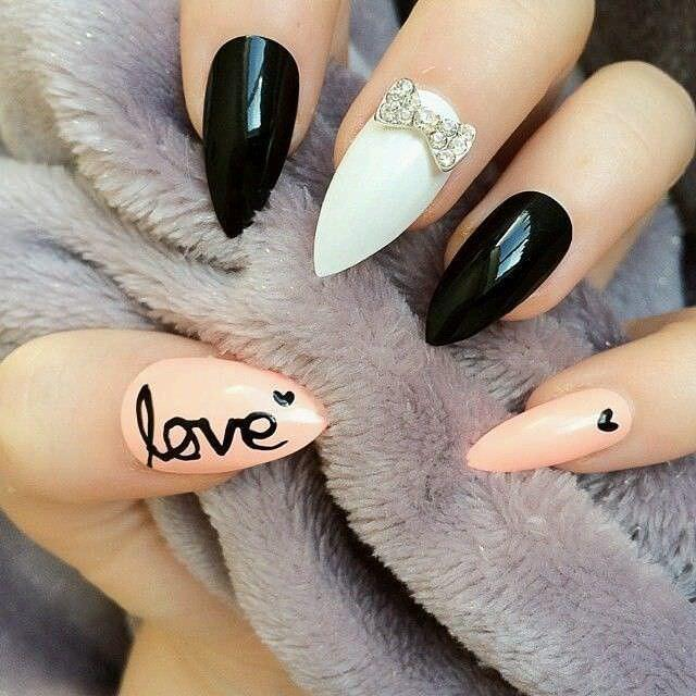 Top-Inspirations-Gel-Nails