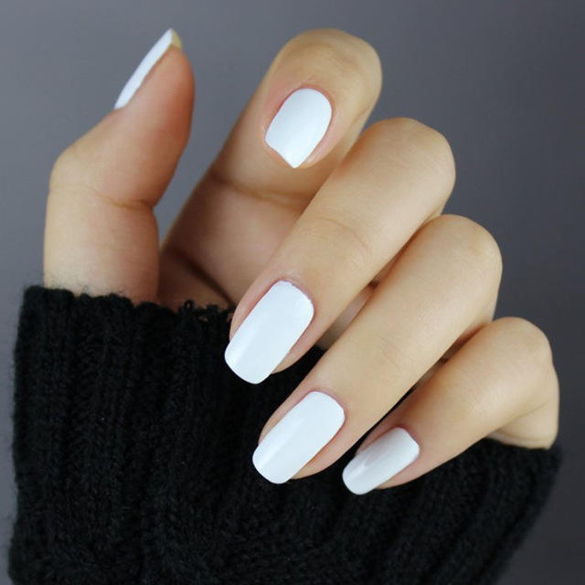 Y-S-240-Colors-Fashion-UV-Gel-Nail-Polish-Long-lasting-Soak-off-Lacuqer-French-Nail.jpg_640x640
