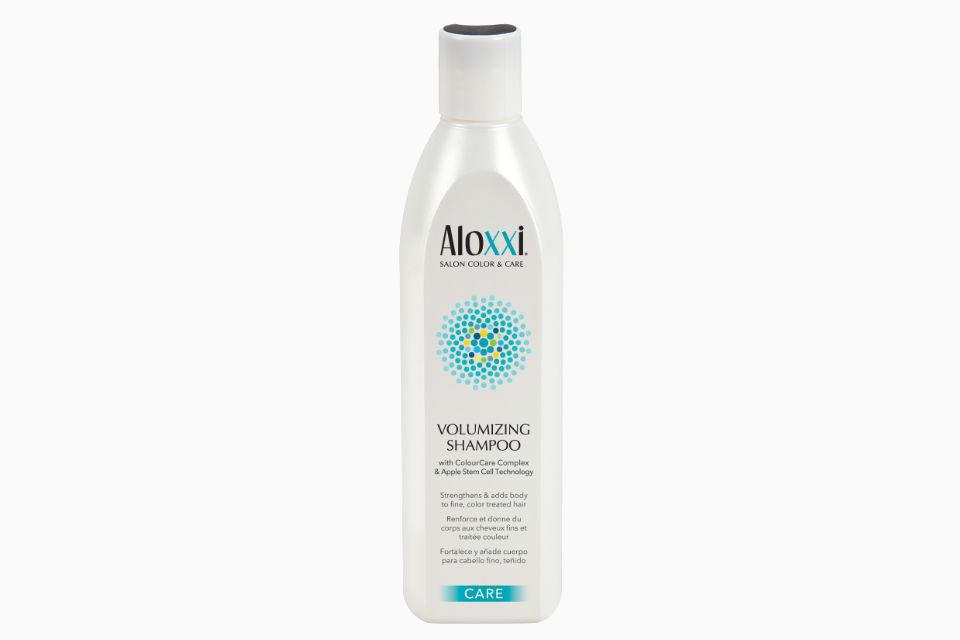 aloxxi-00-02