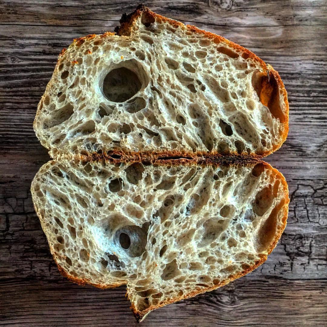 artisan-sourdough-bread
